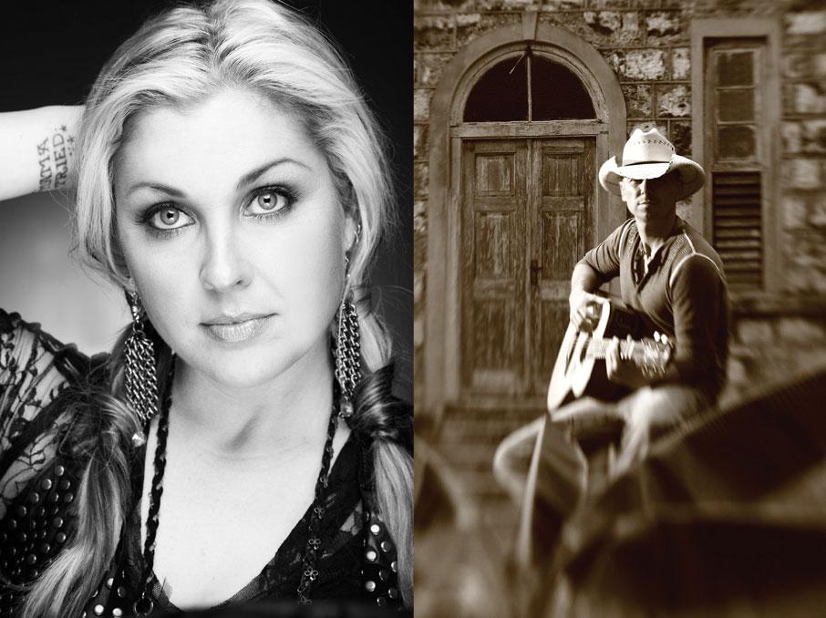 Amber Lehman Styling - Nashville, Tennessee